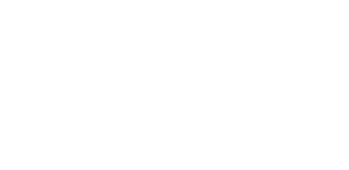 Sciences Po Lyon - IEP Lyon   b13f49524a1